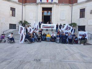 Comunicato Elezioni comunali Pescara